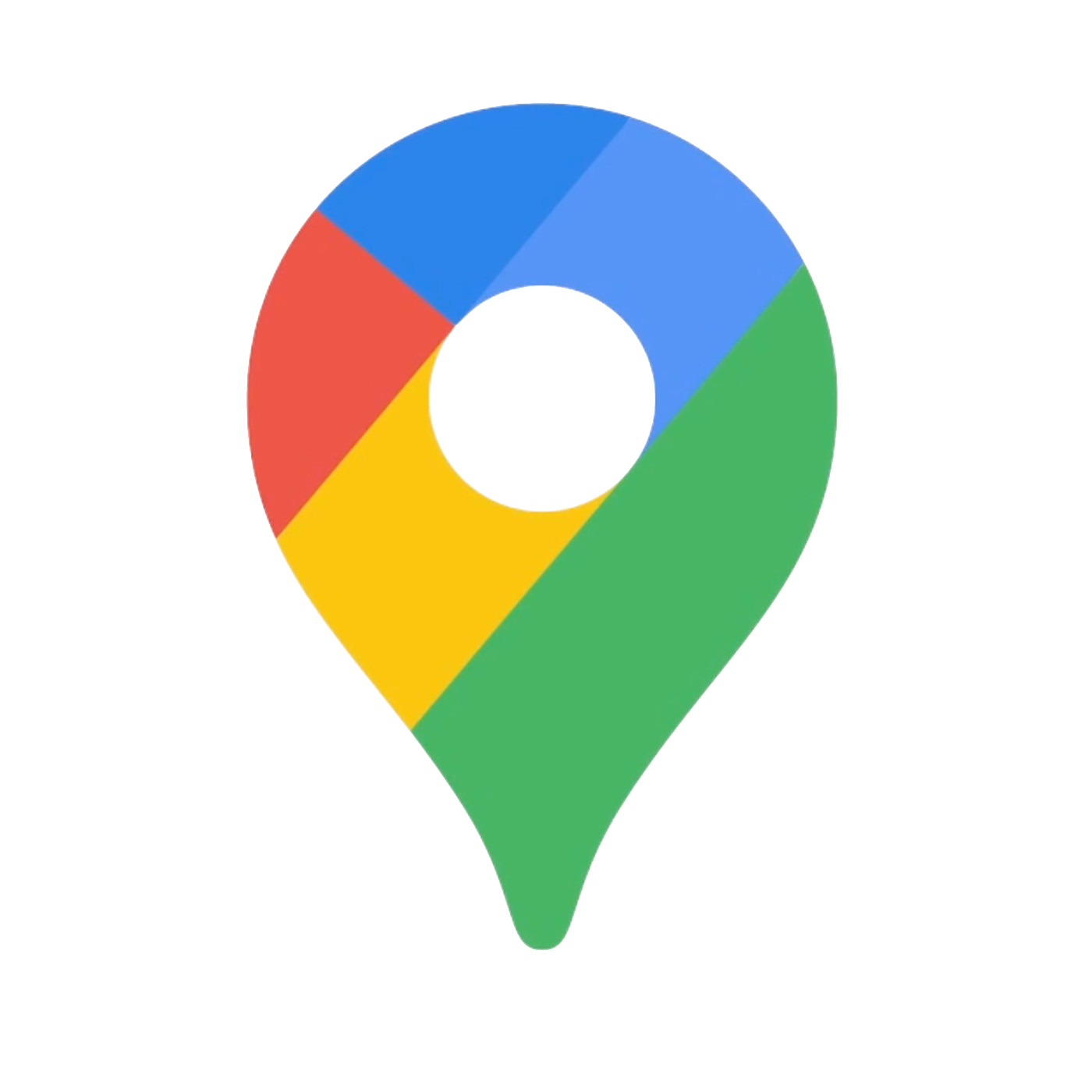 map-button