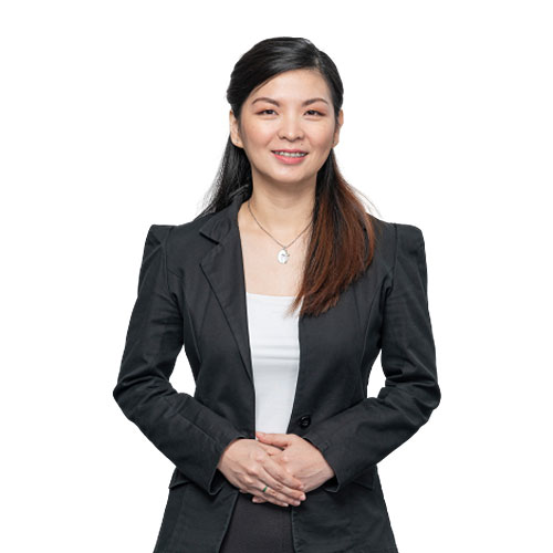 Dr. Tang Mee Ling